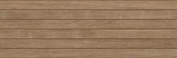 AB Cambara Roble 33,3 x 100 cm - płytka ścienna