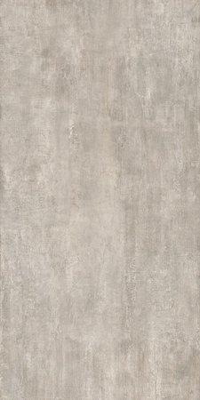 AB Yeso Gris Natural 120 x 240 cm - płytki XXL gresowe