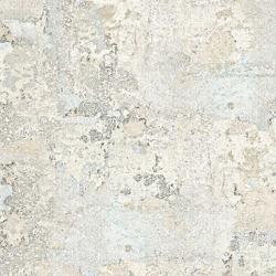 Aparici Carpet Sand Natural 100 x 100 cm - płytka gresowa