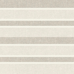 Azulejos Benadresa Tekstil Sand Stitch 40 x 120 cm - płytka ścienna