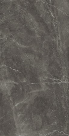 Baldocer Bayona Grey Natural 120 x 240 cm - płytki XXL gresowe