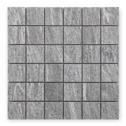 Bärwolf KEG-14010 mozaika gresowa 29,8 x 29,8 cm