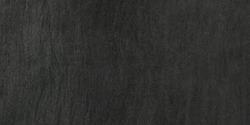 Caesar Absolute Dark Moon - płytka gresowa 30 x 60 cm