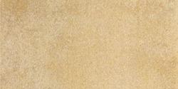 Caesar Absolute Golden Coast - płytka gresowa 30 x 60 cm