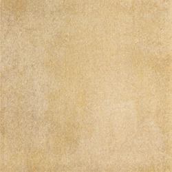 Caesar Absolute Golden Coast - płytka gresowa 60 x 60 cm