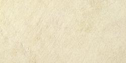 Caesar Absolute White Star - płytka gresowa 30 x 60 cm