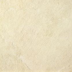 Caesar Absolute White Star - płytka gresowa 60 x 60 cm