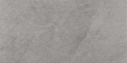 Ceramica Limone Ash Silver 60 x 120 cm - płytka gresowa