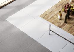 Ceramica Limone Bestone White 60 x 120 cm - płytka gresowa