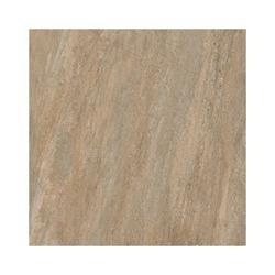 Cerdomus Lefka Walnut - płytka podłogowa 60 x 60 cm