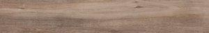 Cerrad Mattina Beige 20 x 120 cm - płytka drewnopodobna