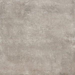 Cerrad Montego Dust 80 x 80 cm - płytka gresowa