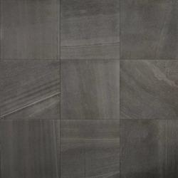 Edimax Sands Dark - płytki gresowe 60 x 60 cm