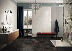 Imola The Room STA VP6 12RM 60 x 120 cm - płytki gresowe