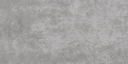 Imola Tube Grey 60 x 120 cm - płytki gresowe