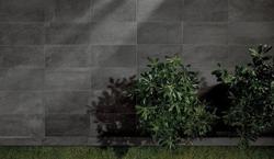 Italgraniti Stone D Quarzite Grafite Rett. - płytka gresowa 60 x 60 cm