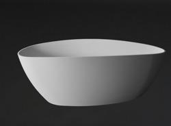 Marmite Riva XL - wanna wolnostojąca 170 x 77 cm