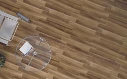 Piemme Cottage Cipresso 15 x 90 cm - płytka gresowa drewnopodobna
