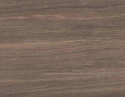 Piemme Fleur de Bois Brun 20 x 120 cm - płytki drewnopodobne