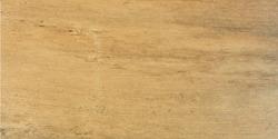 Ricchetti Reserve Rovere Antico 13 x 80 cm - płytka gresowa drewnopodobna