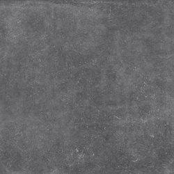 Saloni B-Stone Grafito 90 x 90 cm - płytka gresowa