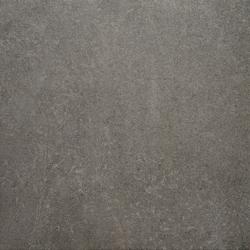 Saloni Quarz Lappato Antracita 60 x 60 cm - płytka gresowa