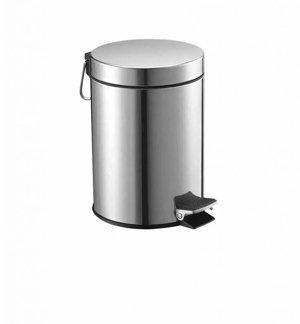 Stella Pojemnik na odpadki , pojemność 3 L 20.003