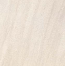 Supergres Stockholm Mandel - płytka gresowa 45 x 45 cm