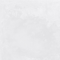 TAU Chelsea Pearl Semipulido - płytka gresowa 60 x 60 cm