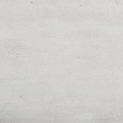 TAU Sassari Pearl Mythage - płytka gresowa 75 x 75 cm
