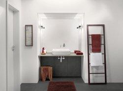 Villeroy & Boch Artis - umywalka nablatowa 58 x 38 cm