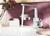 Grohe Eurocube - bateria umywalkowa stojąca, wysoka, miniaturka zdjęcia #2