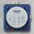 Grohe Rapido SmartBox - uniwersalny element podtynkowy do SmartControl, miniaturka zdjęcia #7