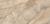 Imola The Room SAN PE6 12LP Lappato 60 x 120 cm - płytki gresowe, miniaturka zdjęcia #1