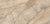 Imola The Room SAN PE6 12RM 60 x 120 cm - płytki gresowe, miniaturka zdjęcia #1