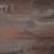 TAU Corten A - płytka gresowa 60 x 60 cm