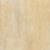 TAU Corten Beige - płytka gresowa 60 x 60 cm
